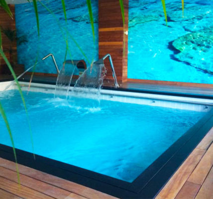Spa Hotel Guitart Gold Central Park Aqua Resort