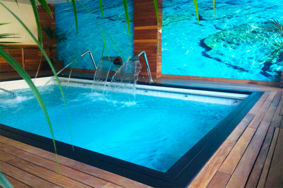 Spa Hotel Guitart Gold Central Park Aqua Resort