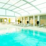 Hotel Helios Lloret: Hotel SPA Lloret de Mar