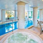 Hoteles con Spa en Fuengirola