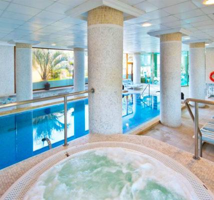 Spa Hotel IPV Palace & Spa