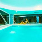 Hotel Nerja Club & Spa: Hotel SPA Nerja
