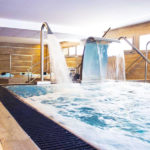 Hotel Oasis Park: Hotel SPA Salou