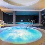 Hotel Rosamar Es Blau 4*s: Hotel SPA Lloret de Mar