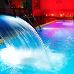 Hotel Saliecho: Hotel SPA Formigal