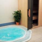 Hotel Sercotel Horus Zamora: Hotel SPA Balneario Zamora
