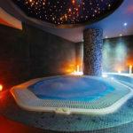 Hotel & Spa Real Jaca: Hotel SPA Jaca