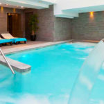 Los Monteros Marbella Hotel & Spa: Hotel SPA Marbella