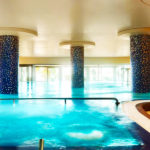 Marbella Club Hotel · Golf Resort & Spa: Hotel SPA Marbella
