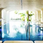 Nobu Hotel Marbella: Hotel SPA Marbella