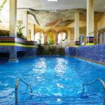 Playacálida Spa Hotel Luxury: Hotel SPA Almuñecar