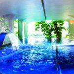 Hotel Puente Romano Marbella: Hotel SPA Marbella