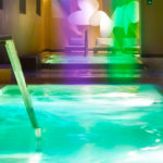 Radisson Blu Hotel, Madrid Prado: Hotel SPA Madrid