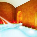 Sant Pere del Bosc Hotel & Spa: Hotel SPA Lloret de Mar