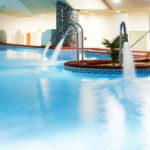 Senator Marbella Spa Hotel: Hotel SPA Marbella