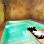 Hotel Vincci Selección Estrella del Mar: Hotel SPA Marbella
