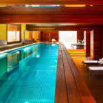 URSO Hotel & Spa: Hotel SPA Madrid