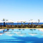 Gecko Hotel & Beach Club: Hotel SPA Formentera