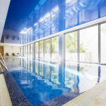 Hipotels Gran Conil & Spa: Hotel SPA Conil