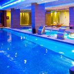 Holiday World Resort: Hotel SPA Benalmádena