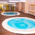 Hotel Best Benalmadena: Hotel SPA Benalmádena