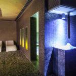 Hotel Es Marès: Hotel SPA Formentera