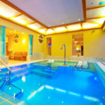 Hotel Fuerte Conil-Resort: Hotel SPA Conil
