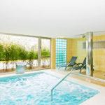 Hotel Riu La Mola: Hotel SPA Formentera