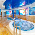 Hotel Soho Boutique Jerez & Spa: Hotel SPA Jerez