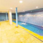 Hoteles con SPA en Ribadeo